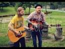 31 [LePop Live] Travis O'Neill Guy Bennett - Coffee Stained Bible (IE/UK)