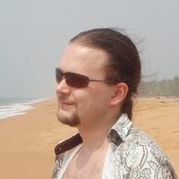 Алексей Грязин