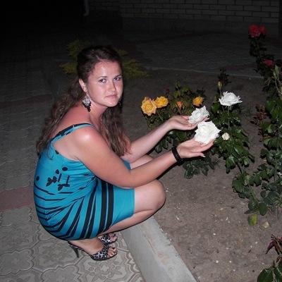 Мария Городецкая, 13 февраля , Брянск, id49508172