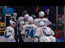 НХЛ 17-18 31-ая шайба Тарасенко 27.03.18