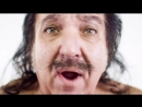 Ron Jeremy on a Wrecking Ball   Порно звезды поют