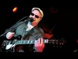 Джин-Тоник - Бас-гитарист (СПб бар