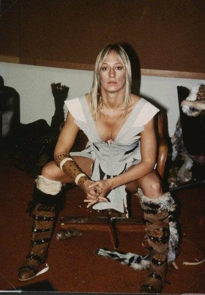 ÁLBUM DE FOTOS Conan the Barbarian 1982 - Página 2 PqxZhSu-ceg