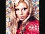 Nancy Sinatra - In My Room