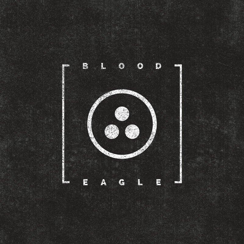 Periphery - Blood Eagle [single] (2019)