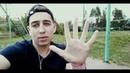 Кайфовое лето! vlog1(топ 5)