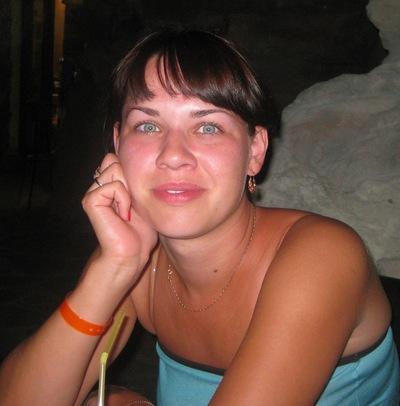 Елена Карпова, 31 января 1987, Серпухов, id143014160