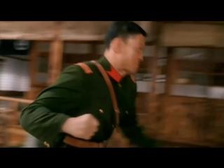 Lý Liên Kiệt vs Tướng Quân Nhật _ Trong phim quái vật_HD.mp4