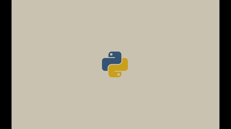 Криптография с Python ! Обновление программ (с плохим кодом)