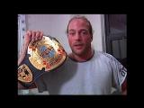 ECW On TNN 14.01.2000 HD