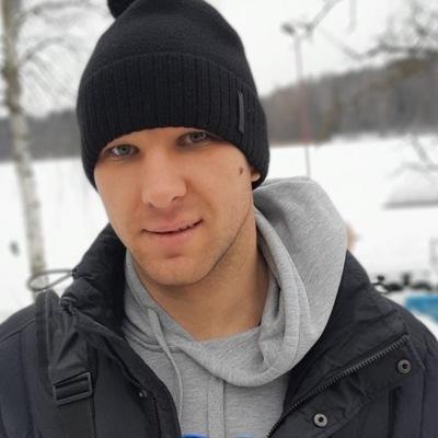 Василий Ларченко