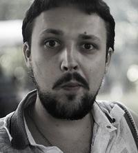 Валентин Могутенко