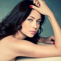 Фото голых актрис россии