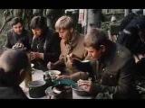 Железная сотня (УПА) 2004 Военные фильмы