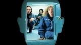 Быть Джоном Малковичем Being John Malkovich (1999) Спайк Джонз HD 720