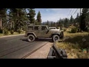 Music without copyright ◆ Far Cry 5 ◆ 4