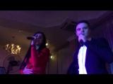 Андрей Савченко и Елена Торонто - Лунная мелодия