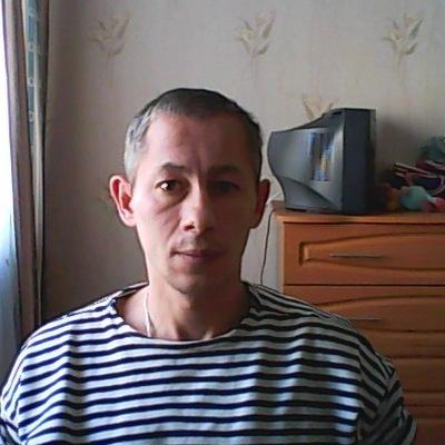 Алексей Синякин, 2 марта 1976, Южный, id227161285