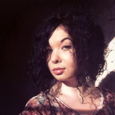 Анастасия Петрунина, 27 сентября , Санкт-Петербург, id30916677
