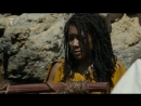 Záhady starověkého Říma - 1x02, Tajemný Vesuv