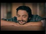 Ahmet Kural'dan Nazım Hikmet Şiiri-Hoşgeldin Kadınım