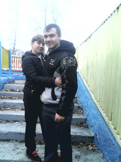 Анюта Пацула, 20 августа , Барнаул, id195824408