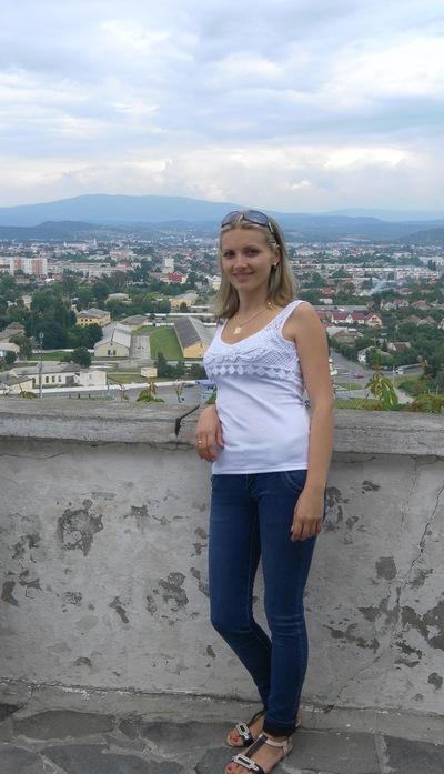 Любовь Аврамова, 25 декабря , Могилев, id203410118