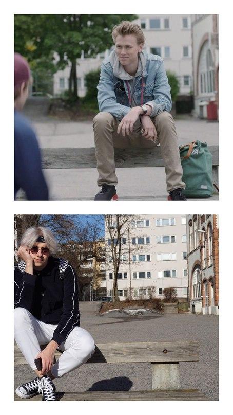 Миша Максимов | Москва