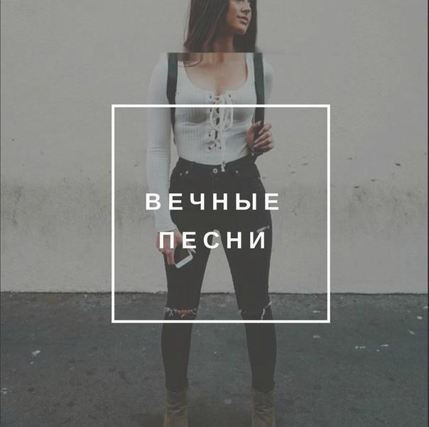 Фото №456267842 со страницы Алексея Скугаревского