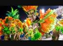 15 раунд, вопрос о карнавале в Рио-де-Жанейро, 7-8