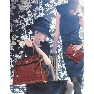 8a3efe49c5d0 ItalyMade.ru - Итальянские сумки и аксессуары | ВКонтакте