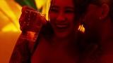 Guapdad 4000 - Red Flags (Prod. James Delgado) Official Video