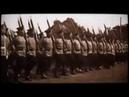 История правления последнего российского императора Николая 2