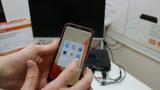 Подключение LTE4G3G модема к видеорегистратору Optimus