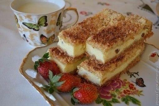 Выпечки  десерты - Страница 31 JyolqCcu4Fg