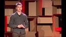 О темной и светлой стороне использования личных данных? | Akim Arhipov | TEDxLasnamäe