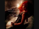 Dark Princess - Время уйти (Living In Me)