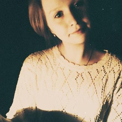 Лина Алгазина, 13 сентября 1965, Минск, id173605702