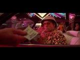 Страх и Ненависть в Лас-Вегасе (2 отрывок из фильма в HD)