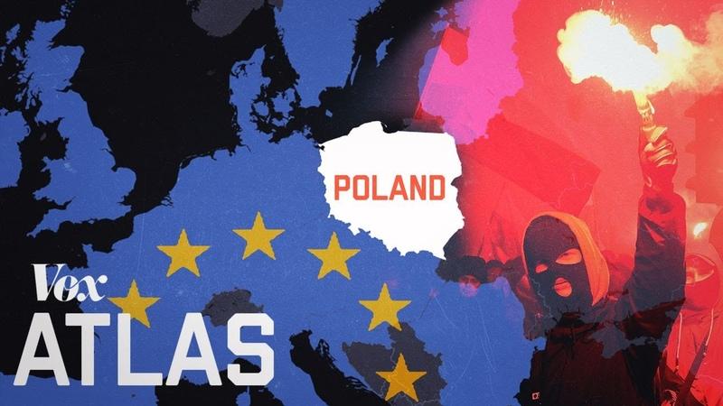 Poland is pushing the EU into crisis