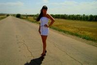 Anna Vorobieva, 15 апреля , Энергетик, id181359646