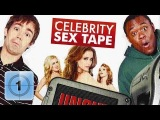 Celebrity Sex Tape *HD* (Komödie, Spielfilm) film deutsch