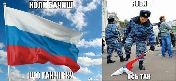 Лавров огласил свою версию переговоров с Керри: Договорились убедить Киев начать выполнять женевские соглашения - Цензор.НЕТ 2751