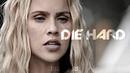 Hayley Rebekah - Wreak Havoc