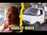 Планета Обезьян:Революция - Русский трейлер HD ---обезьяны вместе СИЛА!!! (2014)
