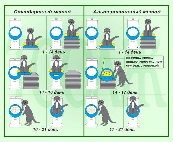 инструкция по монтажу вытяжки jet air molly