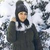 Anastasia Tretyak