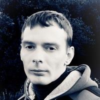 СергейШамонов