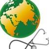 DoctorGEO.info - Журнал о медтуризме