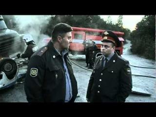 torrento.net - Кремень (2012) - трейлер